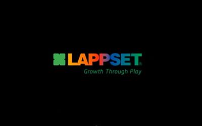 Lapsset - NEW FINNO