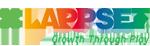lappset_logo