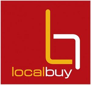 localbuy