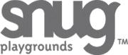 Snug-Logo